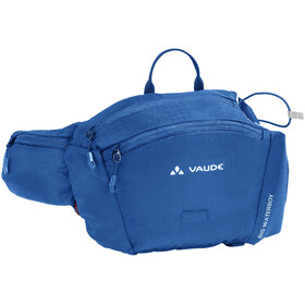 VAUDE Big Waterboy Waist Pack radiate blue